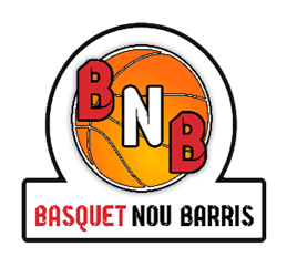 C.B. NOU BARRIS