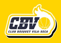 CLUB BASQUET VILA-SECA