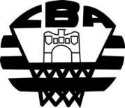 CLUB BASQUET AMPOSTA