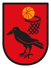 CLUB BASQUET CORBERA