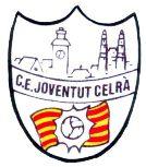 CLUB ESPORTIU JOVENTUT CELRA