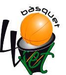 CLUB BASQUET UNIFICAT LLORET