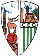 CLUB ESPORTIU GELIDA
