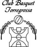 CLUB BÀSQUET TORREGROSSA