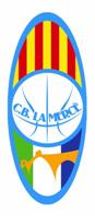 CLUB BASQUET LA MERCE