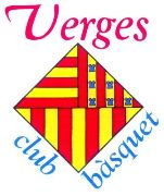 CLUB BASQUET VERGES