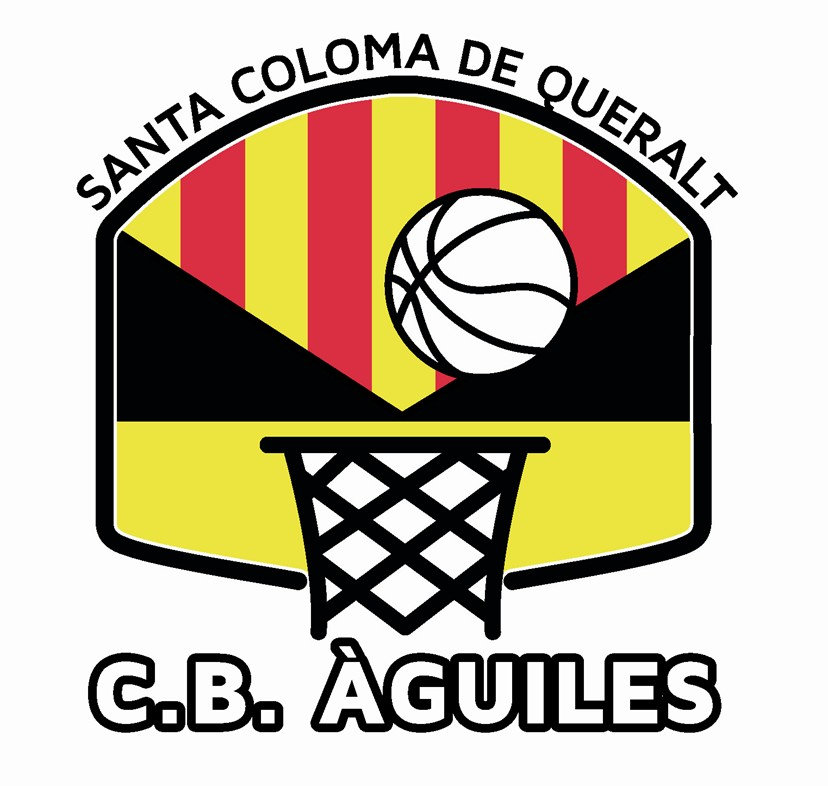 CLUB BASQUET AGUILES