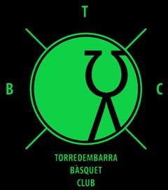 TORREDEMBARRA B.C.
