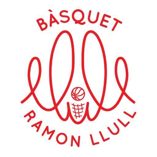 CLUB BASQUET AESC-RAMON LLULL