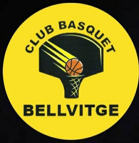 CLUB BÀSQUET BELLVITGE 2018