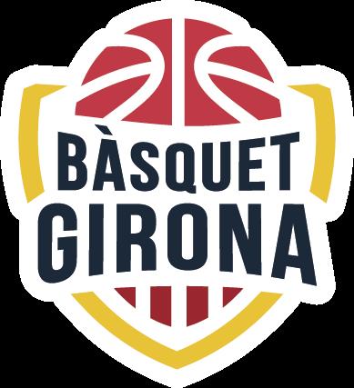 CLUB BASQUET GIRONA 2014