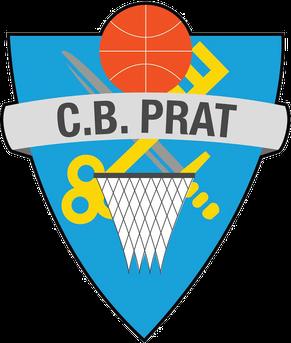 CLUB BASQUET PRAT