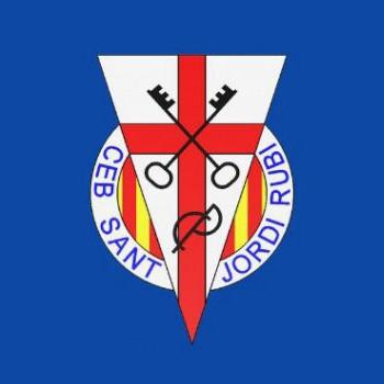 CLUB ESPORTIU BASQUET SANT JORDI