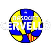 ASSOCIACIO ESPORTIVA MVP. CERVELLO