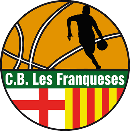 CLUB BASQUET LES FRANQUESES