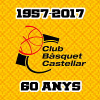 CLUB BASQUET CASTELLAR