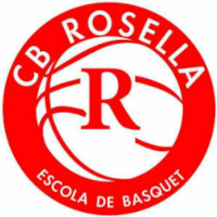 CLUB DE BASQUETBOL ROSELLA