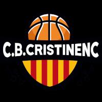 CLUB BASQUET CRISTINENC