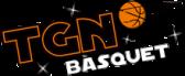 TGN BASQUET CLUB
