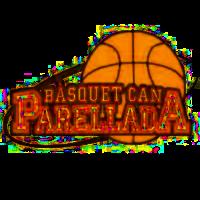 CLUB BASQUET CAN PARELLADA