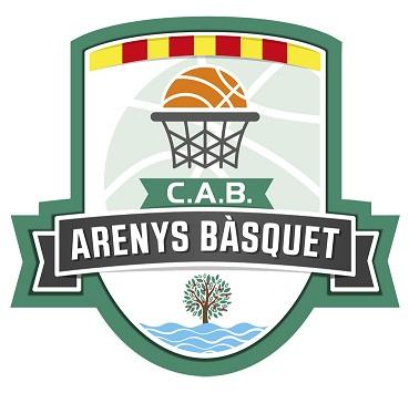 CLUB ARENYS BASQUET