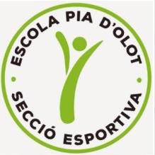 ASSOCIACIÓ ESPORTIVA ESCOLAR ESCOLA PIA D'OLOT