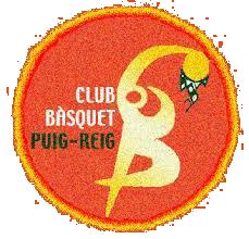 CLUB BASQUET PUIG-REIG