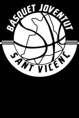 CLUB BASQUET JOVENTUT SANT VICENÇ
