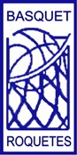 CLUB BASQUET ROQUETES GARRAF