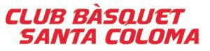 CLUB BASQUET SANTA COLOMA