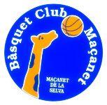 BASQUET CLUB  MAÇANET SELVA