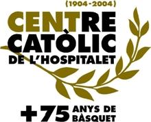CENTRE CATOLIC HOSPITALET