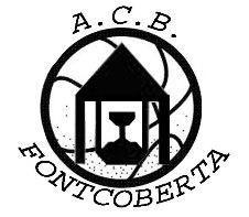 A. C.B. FONTCOBERTA