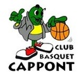 CLUB BASQUET CAPPONT