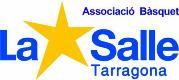 ASSOCIACIÓ DE BASQUET LA SALLE TARRAGONA