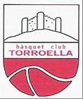 C.B. TORROELLA