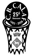 CLUB BASQUET CALAF