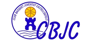 CLUB BASQUET JOVENTUT CASTELLDEFELS