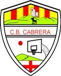 CLUB BASQUET CABRERA