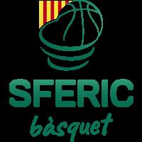 CLUB ESPORTIU SFERIC BÀSQUET