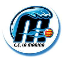 CLUB ESPORTIU LA MARINA