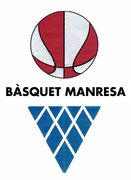 CLUB BASQUET MANRESA 2015