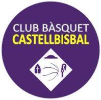 CLUB BASQUET CASTELLBISBAL