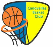 CANOVELLES BASKET CLUB