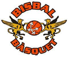 CLUB ESPORTIU BISBAL BASQUET