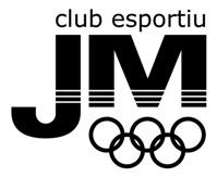 CLUB ESPORTIU JESUS MARIA