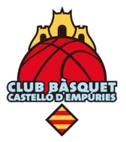 CLUB BASQUET CASTELLO