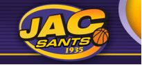JAC CLUB SANTS