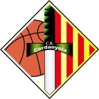 CLUB BASQUET CERDANYOLA