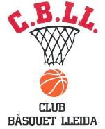CLUB BASQUET LLEIDA